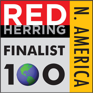 Red Herring 100